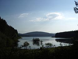 Studena-dam-1.jpg