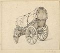 Study of a Covered Wagon MET DP850990 ff.jpg