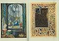 Stundenbuch Maria v. Burgund.JPG