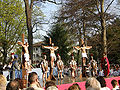 Stuttgart 2009 047 (RaBoe).jpg