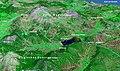 Stymfalia-Landsat7 WW texted.jpg