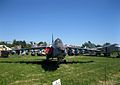 Su-25red105UAF.JPG