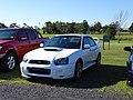 Subaru Impreza WRX STi (33829564574).jpg