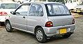 Subaru Vivio 006.JPG