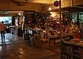 Subterranean bookshops (5211178851).jpg
