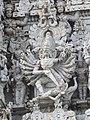 Suchindram Thanumalayan Temple 2014 (4).jpg