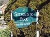 Sudbrook Park