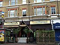 Sugar Cane Bar, Lavender Hill, SW11 (4868665507).jpg