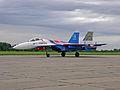 Sukhoi Su-27 (4259244560).jpg