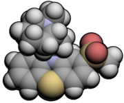 Sulforidazine3d.png