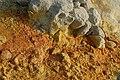 Sulfur Deposit on Vulcano island in Italy 2.jpg