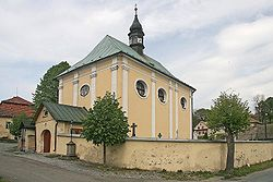 Sulkovec - kostel.jpg