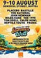 Summer Well 2014 Line-up.jpg
