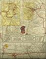 Summer tours (1917) (14760512792).jpg