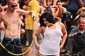Sun Club Wet T-Shirt Contest 2012.jpg