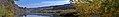 Sun Lakes-Dry Falls State Park banner Deep Lake.jpg