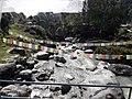 Sundarijal, Kathmandu.jpg
