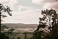 Sundsvall - KMB - 16001000241788.jpg