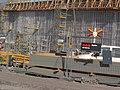 Sundsvallsbron bild 8.JPG