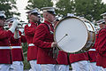 Sunset Parade 150526-M-DG059-264.jpg