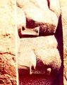 Sunuplava memorial 3.jpg