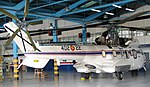 Super Puma (5082965657).jpg