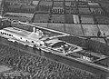 Superfosfaatfabriek Coenen & Schoenmakers, Veghel.jpg