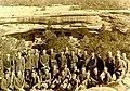 Superintendent's Conference at Mesa Verde National Park. (e776873e382243639ecc81ea56c89cd3).jpg