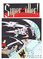 Supermüller 1.jpeg