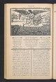 Sur-e Esrafil 15 Ǧumādā l-ūlā 1325 17 Bahman 1276 27 Juni 1907.pdf