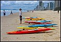 Surfers Paradise Beach early morning-13+ (2082223637).jpg
