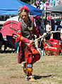 Suscol Intertribal Council 2015 Pow-wow - Stierch 38.jpg