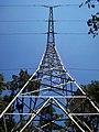Suspension pylon 150 kV Soest NL 2012.jpg