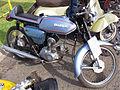 Suzuki GT 50 1970 (14308074864).jpg