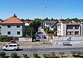 Svatojánská, z Černého Mostu přes Chlumeckou.jpg