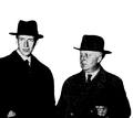 Sven Jakob Lindeberg och Martin Fehr.png