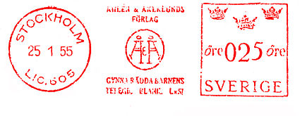 Sweden stamp type B4.jpg