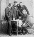 Swedenborg, Strindberg, Fraenkel and Andrée.PNG