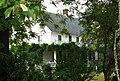 Sweek House obscured - Tualatin Oregon.jpg