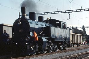 Swiss Rail SBB Eb 3 5 side 5819.jpg