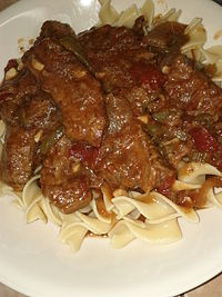 Swiss Steak for Zaar World Tour (5847521654).jpg