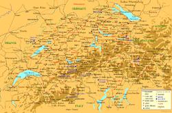Swissmap.png