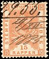 Switzerland Bern 1880 revenue 15rp - 22bA.jpg