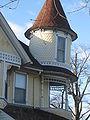 Sycamore IL Garbutt House2.jpg