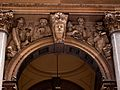 Sydney General Post Office - Faces 36.jpg