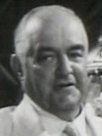 http://upload.wikimedia.org/wikipedia/commons/thumb/1/11/Sydney_Greenstreet_headshot.jpg/150px-Sydney_Greenstreet_headshot.jpg