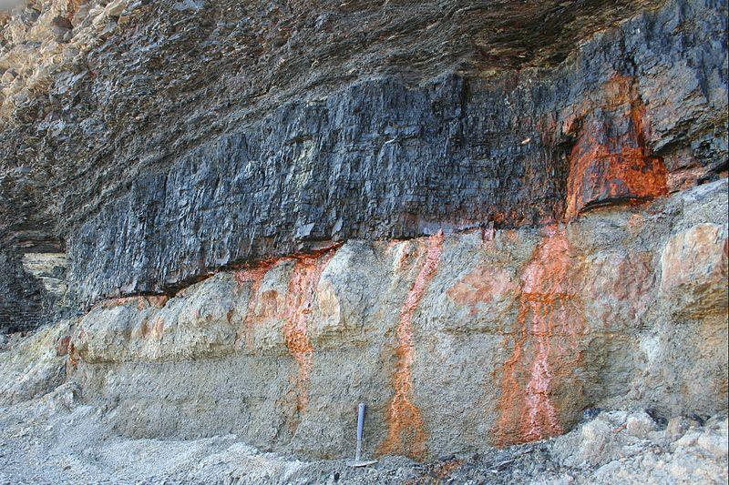 Sydney Mines Point Aconi Seam 038.JPG