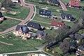 Syke Wohngebiet Sulinger Str IMG 0769.JPG
