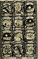 Symbolographia, sive De arte symbolica sermones septem (1702) (14561067510).jpg