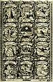 Symbolographia, sive De arte symbolica sermones septem (1702) (14561093219).jpg